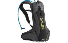 CamelBak Charge LR Trinkrucksack peat
